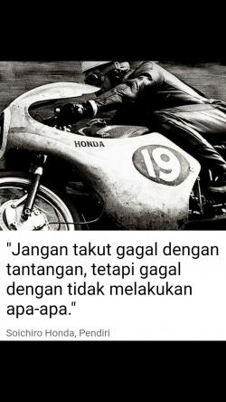 Honda mobil magelang